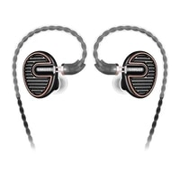 simgot en700 pro dynamic driver high fidelity in ear monitor headphones with detachable cable hi res audio earphones headset