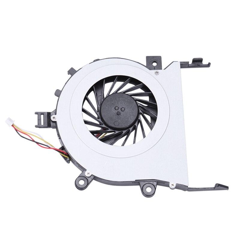 AU42-охлаждающий вентилятор для ноутбука Acer Aspire 4820T 4820 5820 4745G 4553 5745 5820Tg радиатор для ноутбука