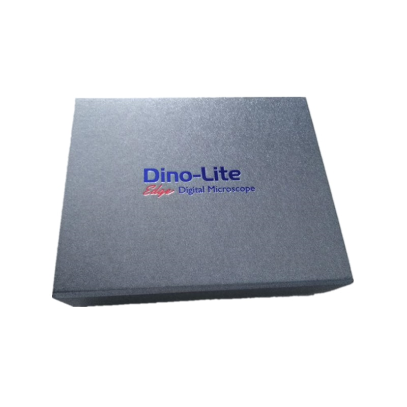 Dino-Lite  AM73515MT8A digital microscope High optical resolution with up to 900X magnifications enlarge