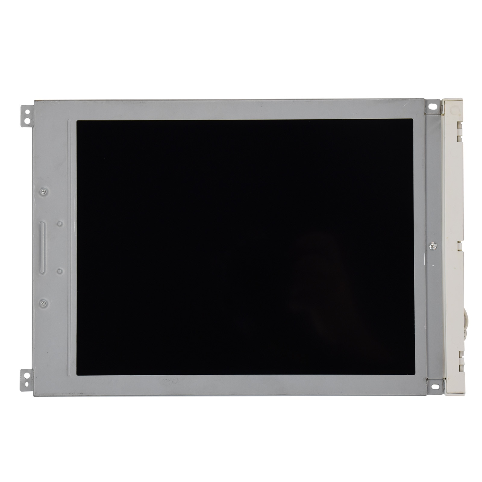 9.4 بوصة ل OPTREX F-51430NFU-FW-AA شاشة LCD لوحة العرض 640*480 15 pins