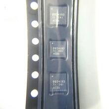 20 шт./лот Оригинальное изображение IC M92T36 батарея IC BQ24193 HDMI IC M92T17 видео IC P13USB для Nintendo переключатель игры Mainbaord чипы