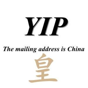 Pay for this link, we will send the product you selected to the Chinese address you need