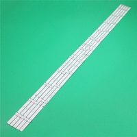 60UJ63_UHD LED Band For LG innotek 17Y 60inch_ABCD-Type_Rev0.0_160825 LED Bars Backlight Strips Line Ruler Array NC600DGE-AAFX1
