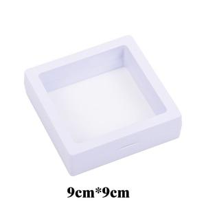 Auxauxme Custom Rroduct Box