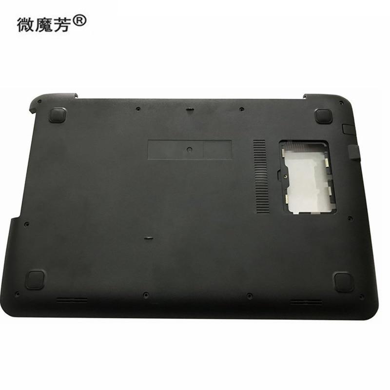 Asus X555 V555L FL5800L A555L X555L VM590L K555 K555L 하단베이스 커버 케이스 13NB0647AP0212 A3N0-R8A0202 D 쉘
