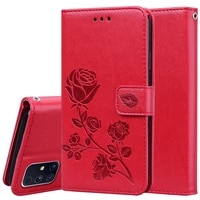 For Samsung Galaxy M31S Case Galaxy M31 Cover Bumper Case For Samsung M31s SM-M317F Case Soft TPU Silicon Back Phone Case Coque
