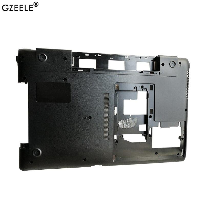 Нижний чехол для ноутбука Samsung NP300E 17,3