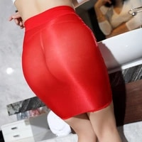 new see through mini skirts girls sexy womens casual package hip short skirt for women sex female skirt streetwear club skirts