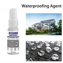 Car crystal plating maintenance waterproofing agent can repair water seepage prevent water seepage p