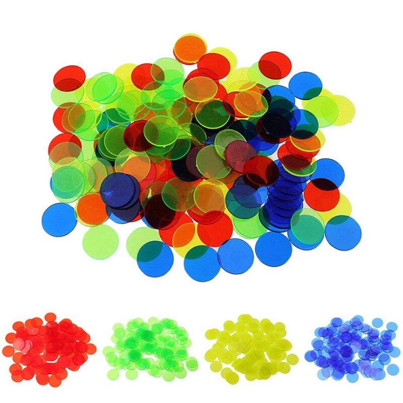 100-uds-15-cm-fichas-plasticas-de-poker-bingo-casino-marcadores-para-familia-club-carnaval-juego-de-bingo-4-colores