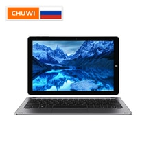 CHUWI Original Hi10 X 10.1 pouces FHD écran Intel N4100 Quad Core 6GB RAM 128GB ROM Windows10 tablettes double bande 2.4G/5G Wifi