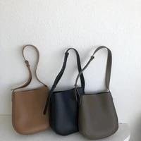 women%e2%80%98s bag designer brand high quality pu leather shoulder bag korean preppy style crossbody bag small bag sets whole sale