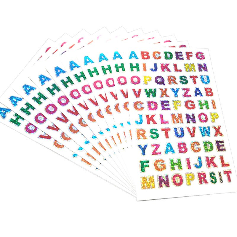 10-fogli-adesivi-con-lettere-glitterate-adesivi-alfabeto-autoadesivi-per-scrapbooking