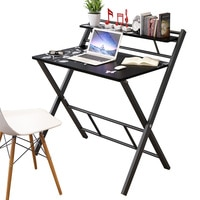 Simple Home Desktop Computer Desk Study Desk Simple Office Desk Desk And Desk