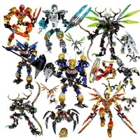 bionicle mask of light bionicle lewa jungle keeper of the grove building block compatible with bionicle model toys legoinglys