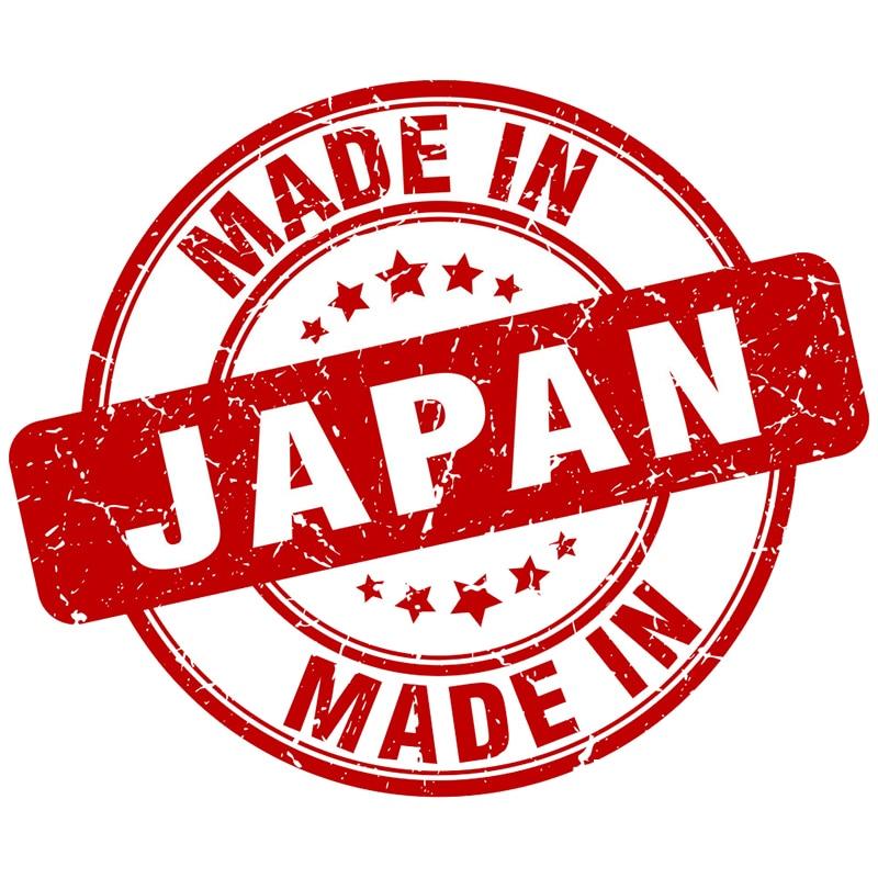 Новая японская марка Funnyg, автомобильная наклейка, автомобильные наклейки, виниловые автомобильные царапины на окна, ПВХ, хорошее качество, ...