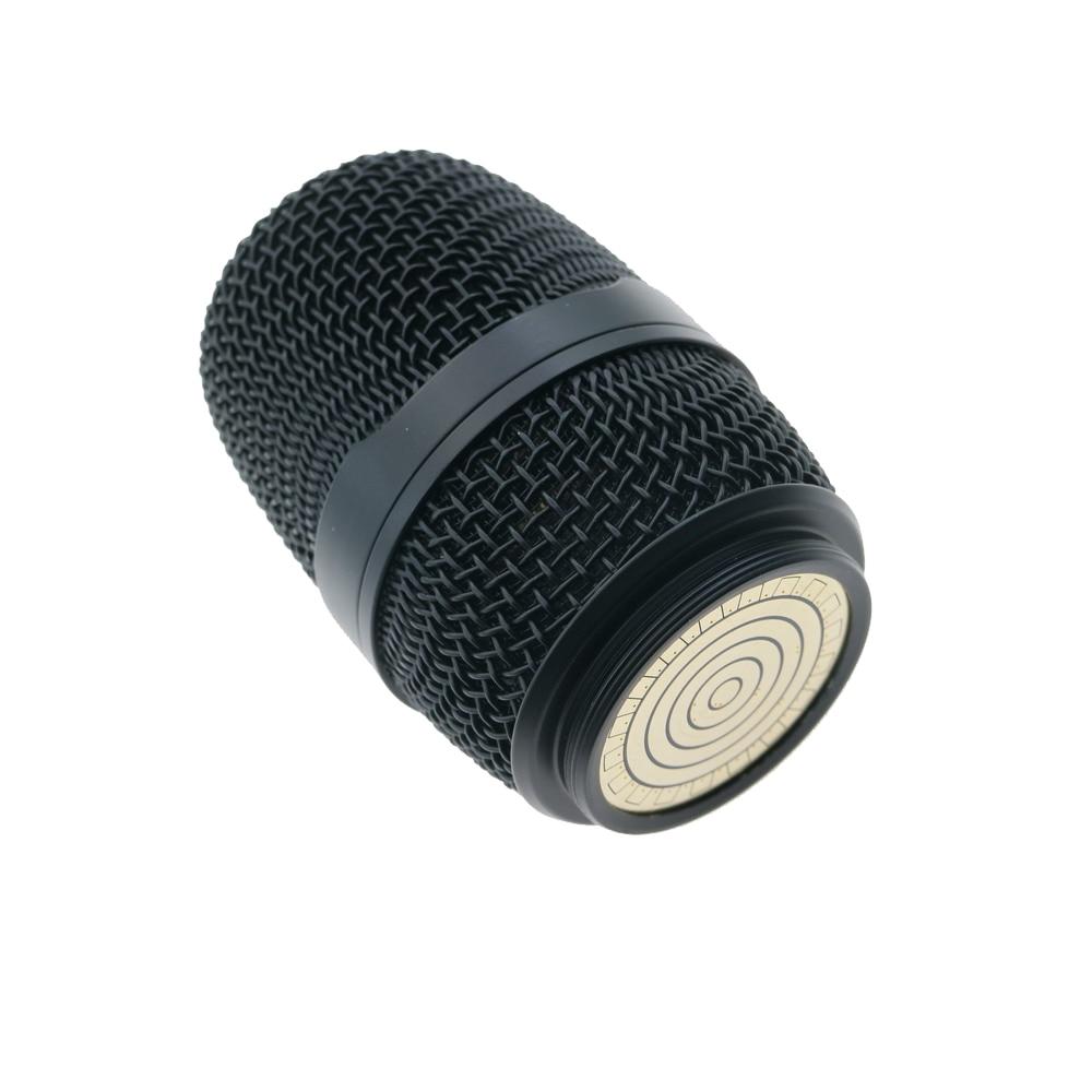 استبدال الأصلي مكثف ميكروفون كبسولة الأساسية خرطوشة ل Sennheiser SKM6000 G3 G4 اللاسلكية السلكية يده Mic