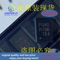 10pcs 100  orginal and new P25Q40H-UXH-IR PUYA USON8 PQ40 best qualtiy