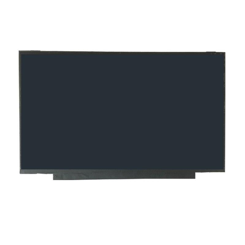 15.6 ''محمول LCD LED استبدال الشاشة 1366x768 HD جديد لينوفو fru 5D10P54289 N156BGA-EA3 Rev.C2 ماتي غير الحواف