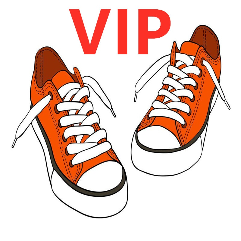 XZ1 VIP friends 029 Women's running shoes, breathable leisure shoes, outdoor light sports shoes, lei