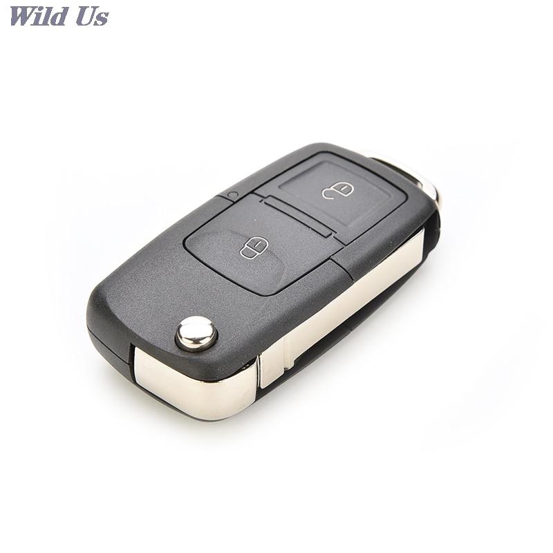 Раскладной чехол для автомобильного ключа с дистанционным управлением, Сменный Чехол для автомобильного ключа, чехол для автомобильного к... чехол