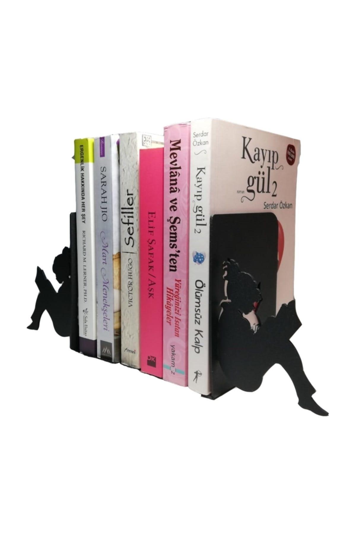 Книжная полка, стеллаж для хранения книг, детская книжная полка, книжный шкаф, мебель для дома, книжный шкаф для книг
