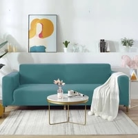 1234 seater sofa cover stretch corner seats couch cover universal cover for living room elastic spandex slipcover