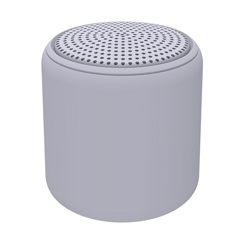 Altavoz Bluetooth TWS, Mini caja de sonido pequeño, portátil, inalámbrico