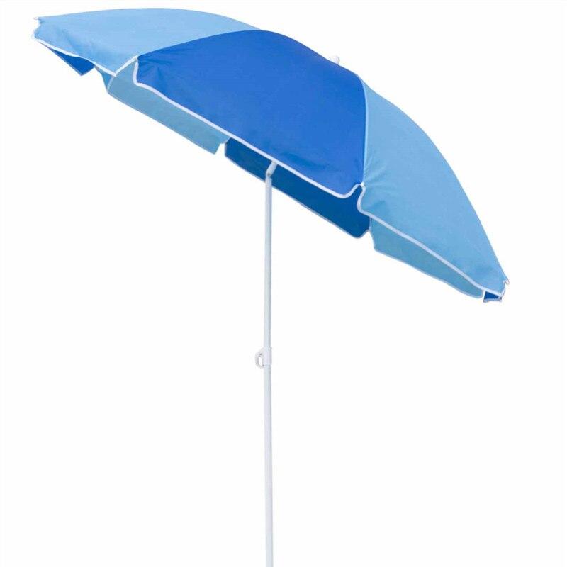 180 см пляжный зонт, зонтик для рыбалки, открытый зонтик для сада, зонтик для внутреннего дворика, зонтик для пляжа