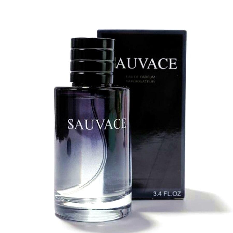 devin by aramis for men country eau de cologne spray 3 4 oz 100 ml tester New Brand Parfum for Men EAU DE TOILETTE Lasting Natural Cologne Fragrance Body Spray