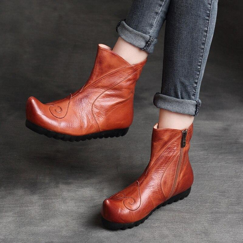 جديد النساء الأحذية حار حذاء كاجوال مريح تنفس شقة الأحذية النسائية نمط الاحذية