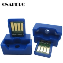 40PCS MX36 Reset Toner patrone Chip für sharp MX2610 MX2615 MX3110 MX M3140 M3610 ZU FT GT JT NT MX-36 MX36GT Reset-Chips
