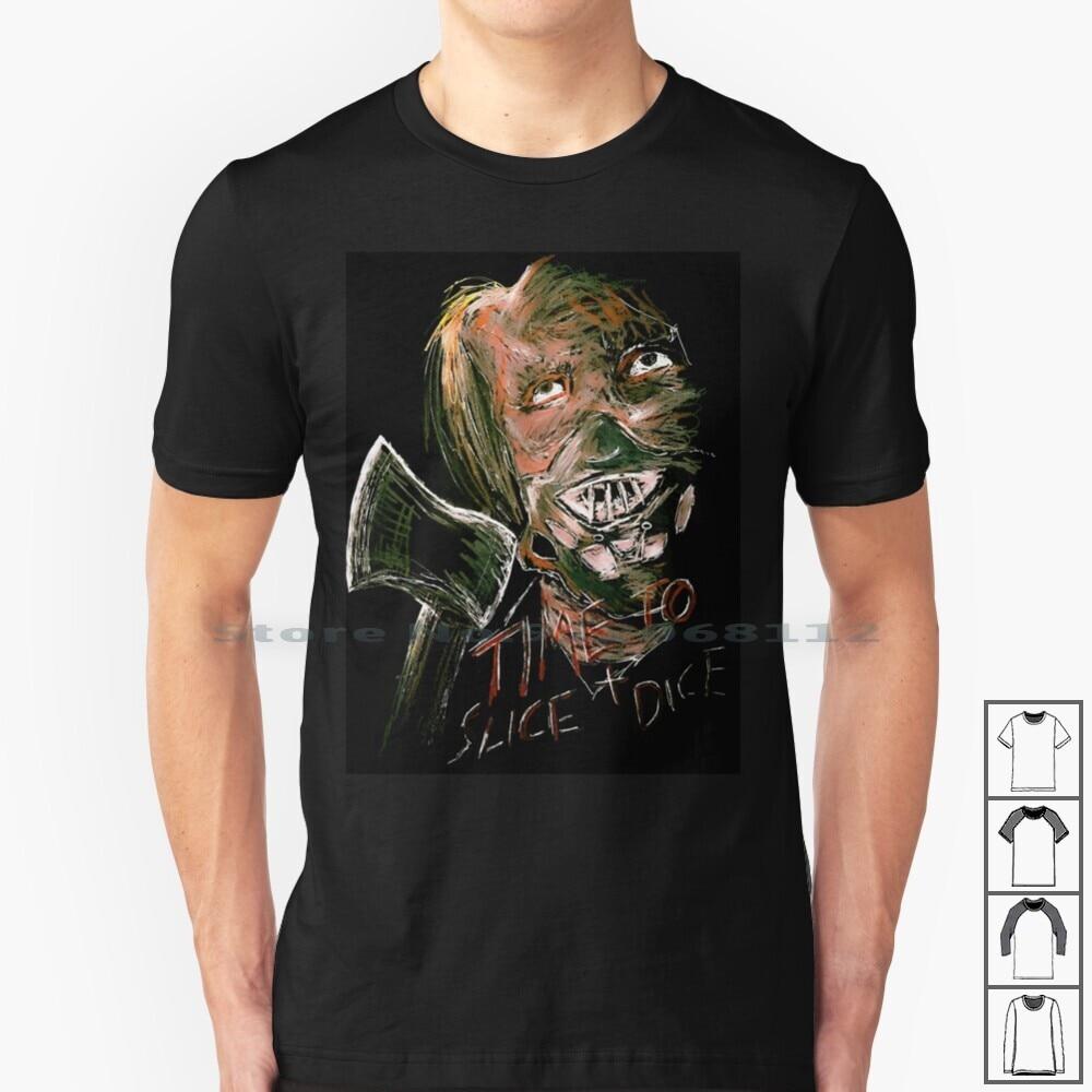 Camiseta de algodón 100% Spn Supernatural Spnfamily, Día De Todos Los Santos...