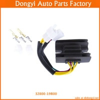 High Quality Voltage  Regulator for 32800-19B00 3280019B00