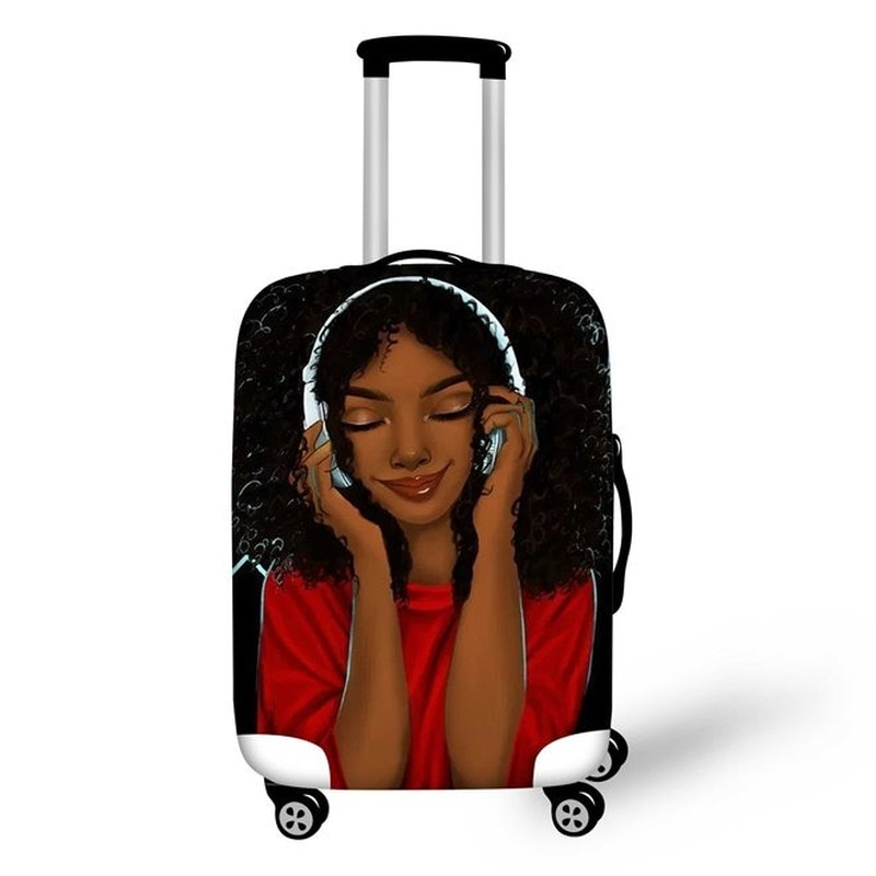 trolley-case-suitcase-dust-cover-travel-accessories-elastic-fabric-luggage-protective-cover-suitable18-30-inch-case