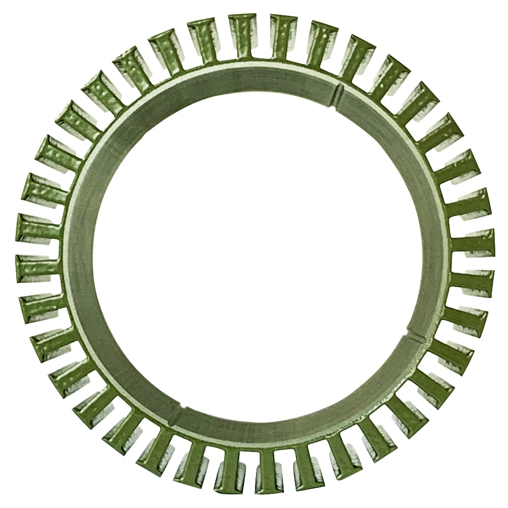 100*60 Brushless Motor Stator Parts for Build Large Tension Drone Multi Axis Cruise Aerial Photo of Plant Protection UAV enlarge