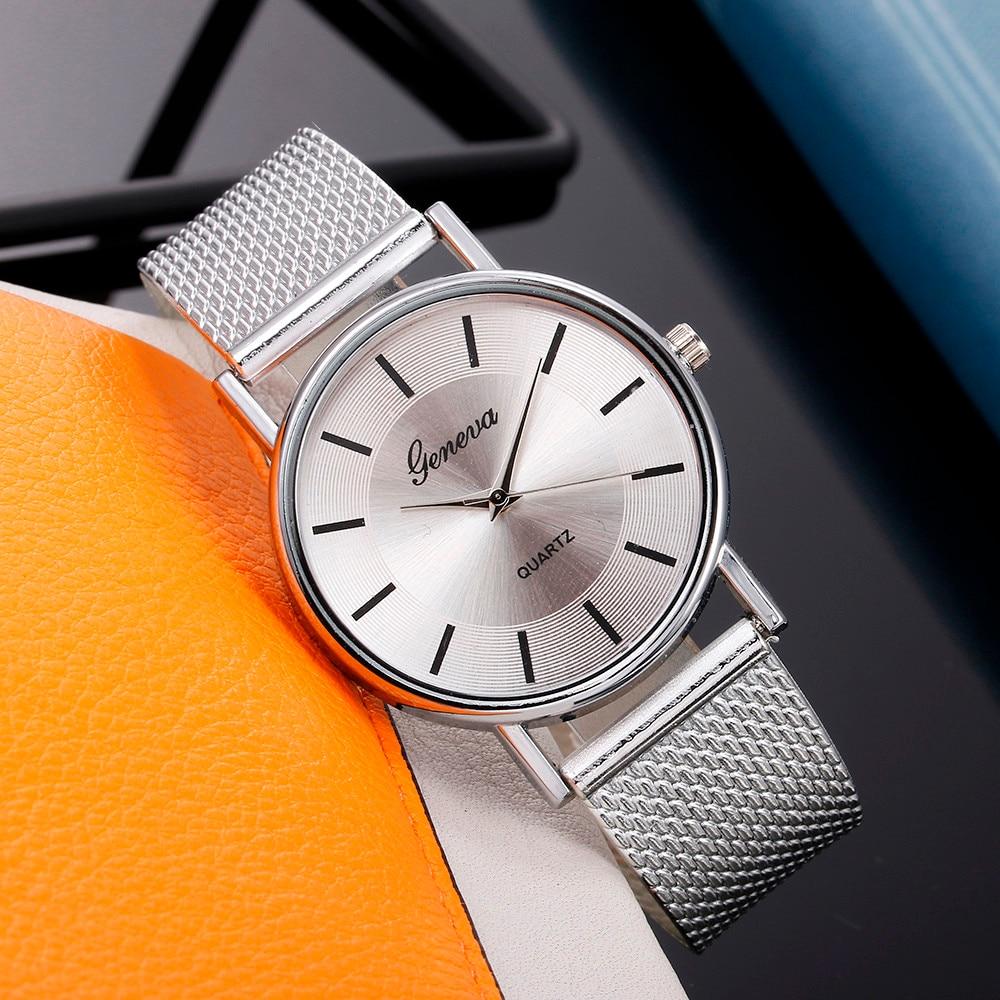 Designer Watch For Women Luxury Brand Women's Watches Wrist Guaranteed Clock Quartz Wristwatch Reloj