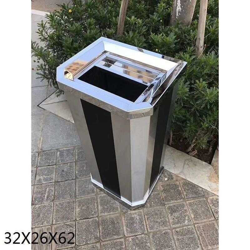 De Banheiro Kitchen Garbage Trashcan Basura Cocina Car Compost Commercial Hotel Dustbin Poubelle Lixeira Recycle Bin Trash Can enlarge