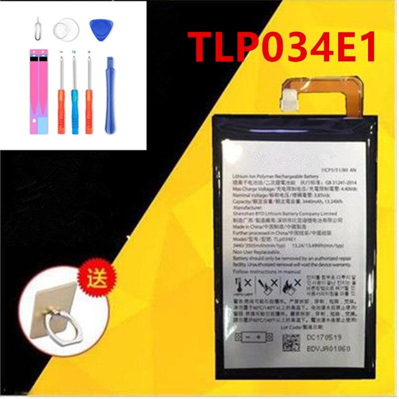 Batería de iones de litio integrada para teléfono móvil, pila de polímero...