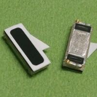 2pcs earpiece receiver ear speaker for sony xperia xau xa f3211 f3215 f3216 f3212 c6 xa1u xa1 ultra g3221 g3212 g3226 earphone