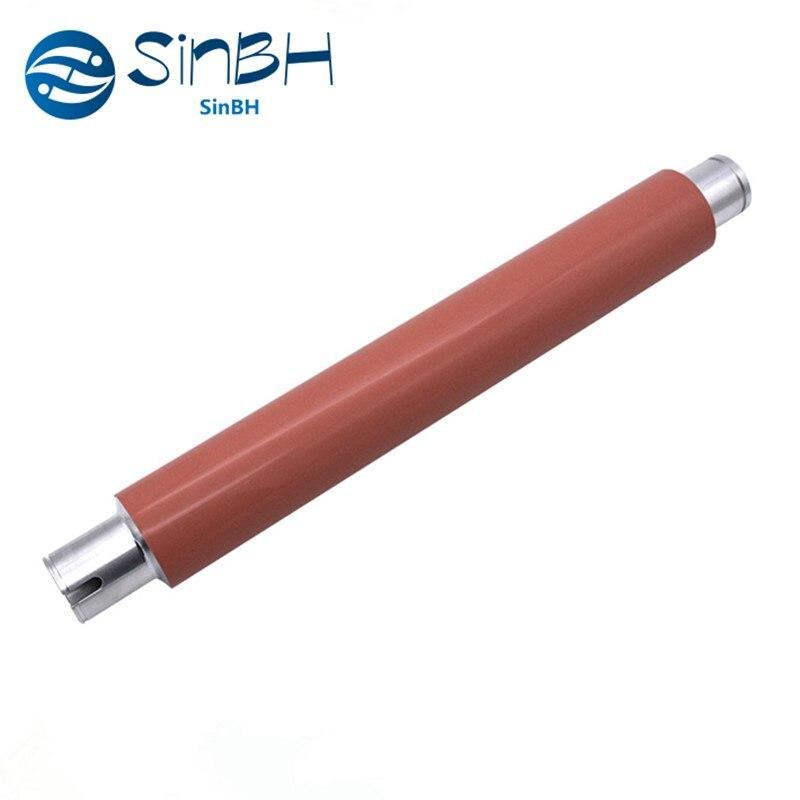 1 Uds * larga vida RB2-5948-000 superior fusor para HP 9000 de 9040 de 9050 rodillo de calentador HP9000 HP9040 HP9050 rodillo inferior