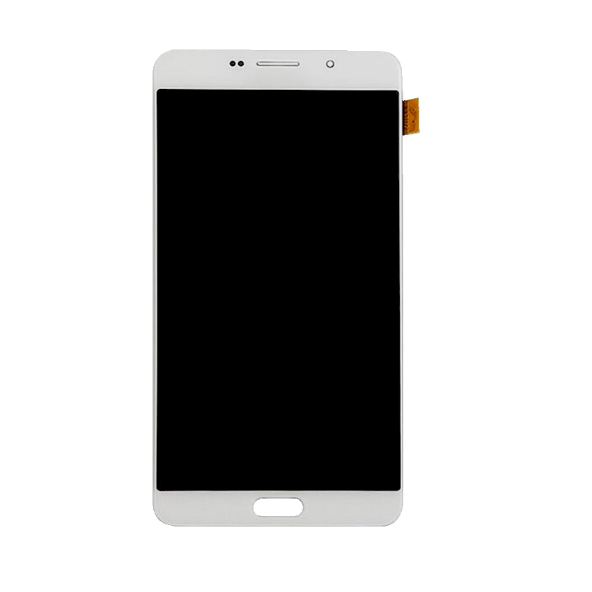 AMOLED For Samsung Galaxy A9 A9000 A900 SM-A9000 LCD Display Touch Screen LCD Digitizer Repair Phone Parts For Samsung Galaxy A9 enlarge