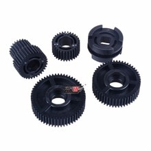 WLtoys 10428 10428-A 10428-B 10428-C Rc Car spare parts Reduction gear