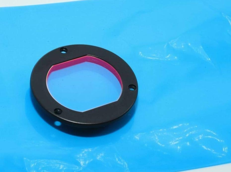 Запчасти для зеркальной камеры Запчасти оптический блок фильтра A-2076-171-A для Sony xd-камера PXW-X400 PXW-X580