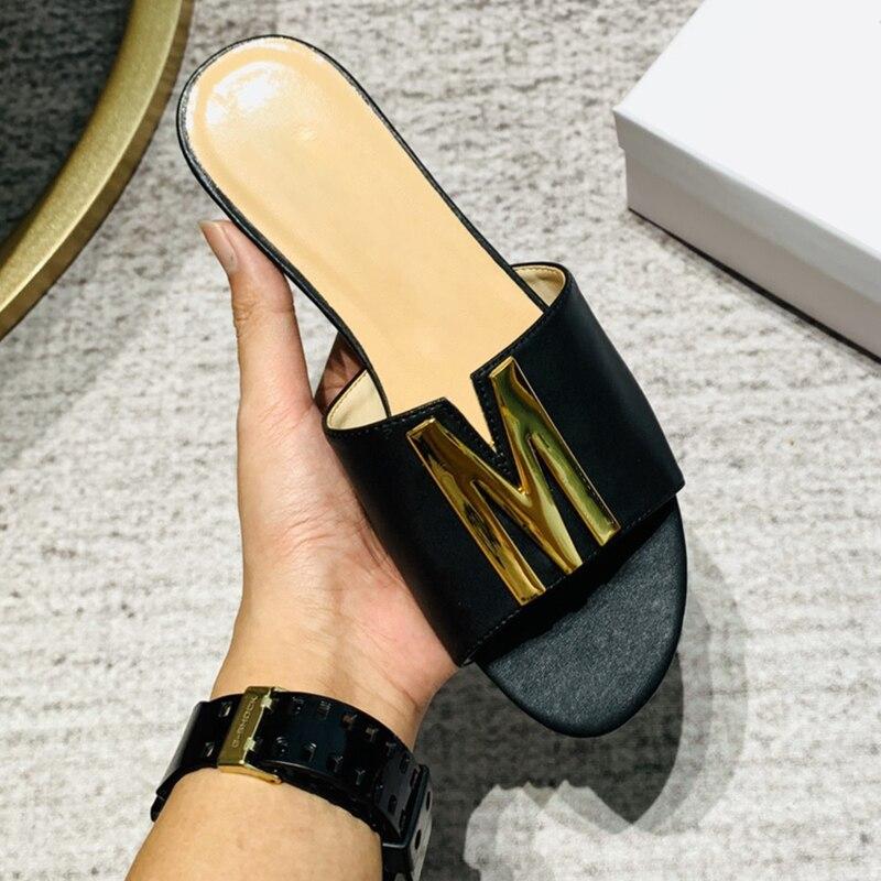 Nuevo verano Mujer Zapatillas Zapatos De 2021 Zapatillas De deporte Zapatillas De...