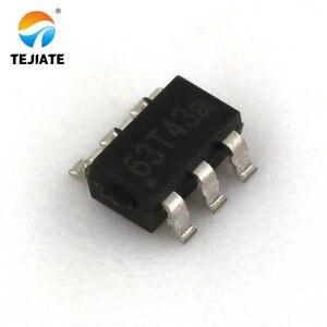 10PCS TEJIATE Power Control Chip OB2263MP OB2268CCPA OB2269CCPA OB2354AP OB3350CP Stable Voltage Microchip