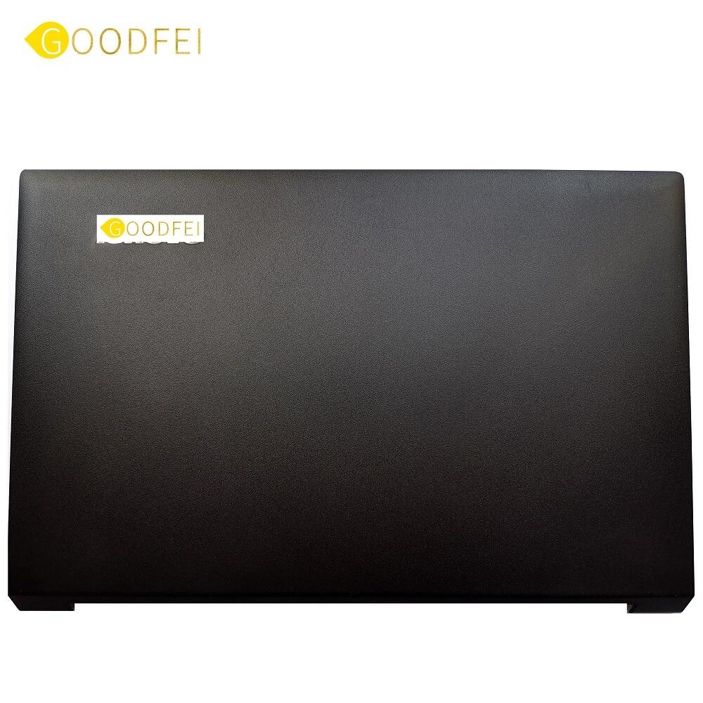 Nuevo Original para Lenovo B590 LCD tapa trasera cubierta superior 60.4XB04.002 60.4XB04.001 90201909