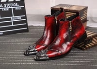 new high end private customized mens leather shoes senior business banquet shoes youth wedding shoes formal shoes
