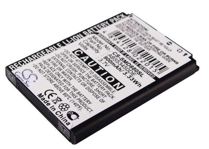 2020 actualización Cameron Sino para Samsung GT-B5702C,GT-B5712C,SGH-D880,SGH-D880i,SGH-D888,SGH-D988,SGH-I608,SGH-W599,SGH-W619,