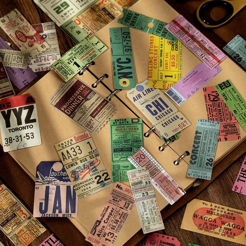 60-pcs-vintage-timbro-decorativo-autoadesivo-adesivo-del-nastro-del-mestiere-di-scrapbooking-sticker-set-per-diary-album-di-riviste